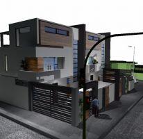 Foto de casa en venta en, primavera, tampico, tamaulipas, 2206496 no 01