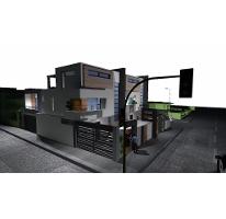 Foto de casa en venta en  , primavera, tampico, tamaulipas, 2206496 No. 01