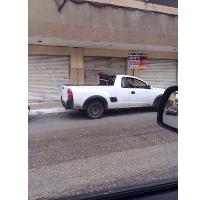 Foto de local en renta en  , primavera, tampico, tamaulipas, 2268935 No. 01