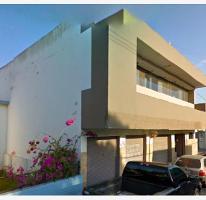 Foto de edificio en renta en  , primavera, tampico, tamaulipas, 2354080 No. 01