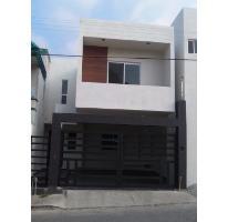 Foto de casa en venta en  , primavera, tampico, tamaulipas, 2512822 No. 01