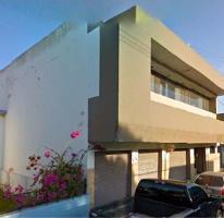 Foto de edificio en renta en  , primavera, tampico, tamaulipas, 2518882 No. 01