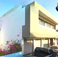 Foto de edificio en renta en  , primavera, tampico, tamaulipas, 2594169 No. 01