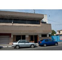 Foto de local en renta en  , primavera, tampico, tamaulipas, 2601736 No. 01