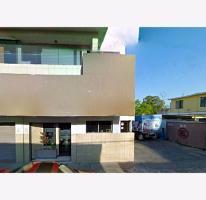 Foto de edificio en renta en  , primavera, tampico, tamaulipas, 2606009 No. 01