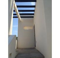 Foto de departamento en renta en  , primavera, tampico, tamaulipas, 2905126 No. 01
