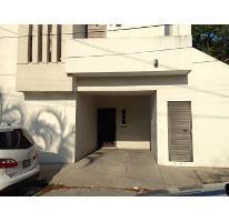 Foto de departamento en renta en  , primavera, tampico, tamaulipas, 2912477 No. 01