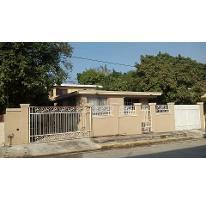 Foto de casa en venta en  , primavera, tampico, tamaulipas, 2971826 No. 01