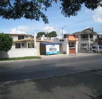 Foto de casa en venta en  , primavera, tampico, tamaulipas, 3572301 No. 01