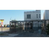 Foto de casa en venta en primavera , villa florida, reynosa, tamaulipas, 1839488 No. 01