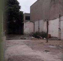 Foto de terreno habitacional en venta en, primer cuadro, ahome, sinaloa, 1893254 no 01