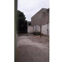 Foto de terreno habitacional en venta en  , primer cuadro, ahome, sinaloa, 2716232 No. 01