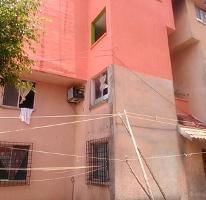 Foto de departamento en venta en  primer piso, las rosas, centro, tabasco, 2372154 No. 01