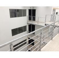 Foto de departamento en venta en  , ampliación las aguilas, álvaro obregón, distrito federal, 2392967 No. 01