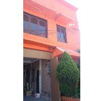 Foto de casa en venta en primer retorno de atenco , cumbria, cuautitlán izcalli, méxico, 2784646 No. 01