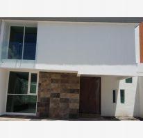Foto de casa en venta en primer retorno de la 17 sur 1704, los pinos, san pedro cholula, puebla, 2046998 no 01