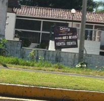 Foto de casa en renta en primer retorno del cristo 26 26, club de golf el cristo, atlixco, puebla, 2199570 no 01