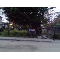 Foto de terreno habitacional en venta en primera 0, miramar, ciudad madero, tamaulipas, 2421033 No. 01