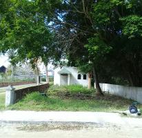 Foto de terreno habitacional en venta en primera 0, miramar, ciudad madero, tamaulipas, 2421596 No. 01