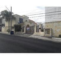 Foto de casa en renta en primera 111, lomas del chairel, tampico, tamaulipas, 2766123 No. 01