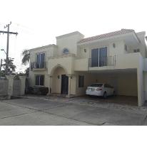 Foto de casa en renta en primera 111, lomas del chairel, tampico, tamaulipas, 2766123 No. 02