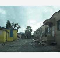 Foto de terreno comercial en venta en primera 22000, zona centro, tijuana, baja california, 3394756 No. 01