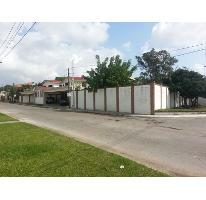 Foto de local en renta en primera 234, lomas del chairel, tampico, tamaulipas, 2651926 No. 01