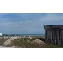 Foto de terreno habitacional en venta en primera avenida 0, ejidal miramar, manzanillo, colima, 2414548 No. 02