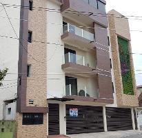 Foto de departamento en renta en primera avenida 0, los pinos, tampico, tamaulipas, 2417162 No. 01