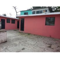 Foto de casa en venta en primera avenida 0, santa elena, pánuco, veracruz de ignacio de la llave, 2651819 No. 01