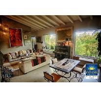Foto de casa en venta en  , lomas de santa fe, álvaro obregón, distrito federal, 1829693 No. 01