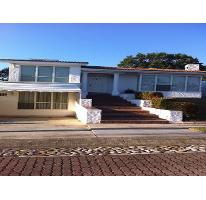 Foto de casa en renta en primera cerrada laguna madre 0, residencial lagunas de miralta, altamira, tamaulipas, 2459324 No. 01
