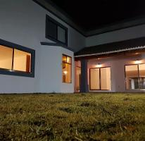 Foto de casa en venta en primera de fresnos , jurica, querétaro, querétaro, 0 No. 01