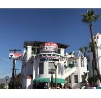 Foto de local en renta en primera esquina con alvarado 925, ensenada centro, ensenada, baja california, 2645571 No. 01