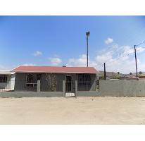 Foto de casa en venta en  , maneadero, ensenada, baja california, 2720352 No. 01