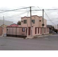 Foto de casa en renta en primera , moderno, reynosa, tamaulipas, 1837442 No. 01