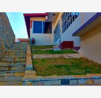 Foto de casa en venta en primera norte oriente , linda vista, berriozábal, chiapas, 1621810 No. 01