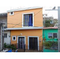 Foto de casa en venta en  , centro, mazatlán, sinaloa, 2830149 No. 01