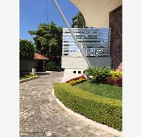 Foto de casa en venta en primera privada de diana 11, delicias, cuernavaca, morelos, 1469725 No. 01