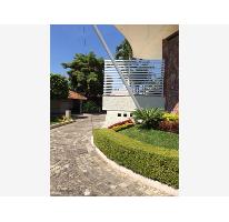 Foto de casa en venta en  11, delicias, cuernavaca, morelos, 1469725 No. 01