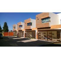 Foto de casa en venta en  , san esteban tizatlan, tlaxcala, tlaxcala, 2766472 No. 01