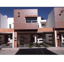 Foto de casa en venta en primera privada de emiliano zapata. , san esteban tizatlan, tlaxcala, tlaxcala, 2766472 No. 02