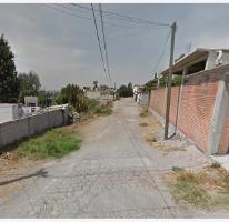 Foto de casa en venta en primera privada de lindavista 1012, san luis apizaquito, apizaco, tlaxcala, 3552082 No. 01