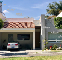 Foto de casa en renta en primera sección , lomas de angelópolis ii, san andrés cholula, puebla, 0 No. 01