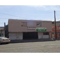 Foto de bodega en venta en, primera sección, mexicali, baja california norte, 1684109 no 01