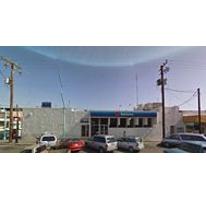 Foto de local en venta en  , primera sección, mexicali, baja california, 2833585 No. 01