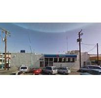 Foto de local en venta en  , primera sección, mexicali, baja california, 2838878 No. 01