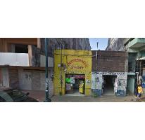 Foto de local en venta en primero de mayo 0, ciudad madero centro, ciudad madero, tamaulipas, 2414624 No. 01