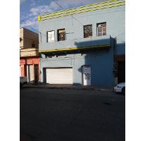 Foto de local en venta en primero de mayo 0, tinaco, ciudad madero, tamaulipas, 2421198 No. 01