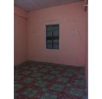 Foto de local en venta en primero de mayo 0, tinaco, ciudad madero, tamaulipas, 2421198 No. 03